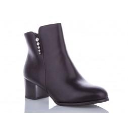Ботинки Haoniu