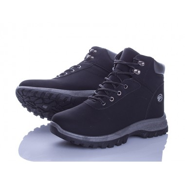 Ботинки Wonex