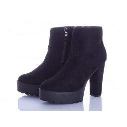 Ботинки Violeta
