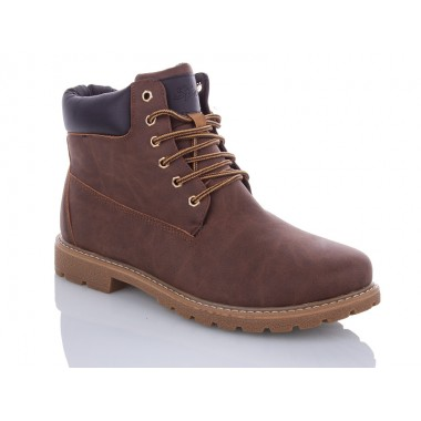 Ботинки No Brand