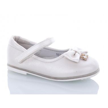 Туфли Yalike
