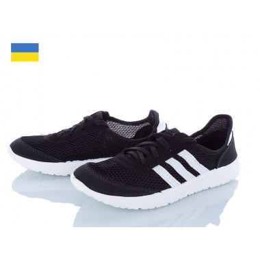 Кроссовки No Brand