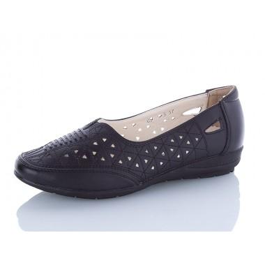 Туфли I.Trendy
