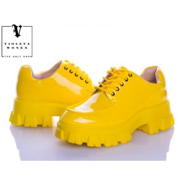 Туфли Violeta