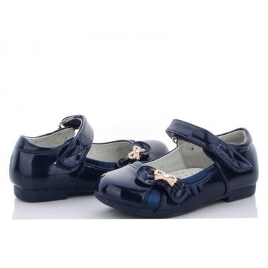 Туфли Том.М