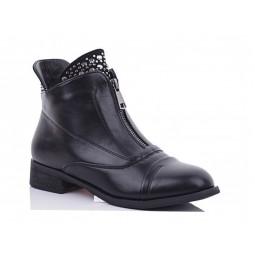 Ботинки Rafaello