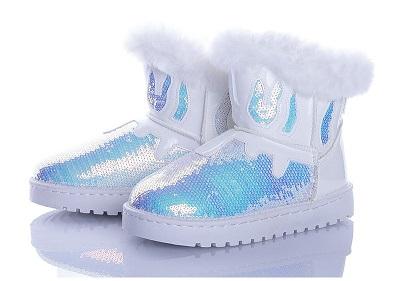 интернет магазин детская обувь в Одессе