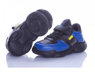 каталог детской обуви с ценами Одесса