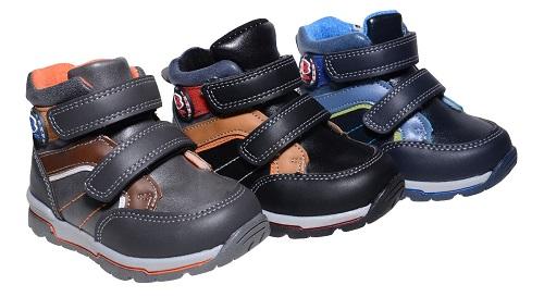 Распродажа обуви в интернет магазине Одесса