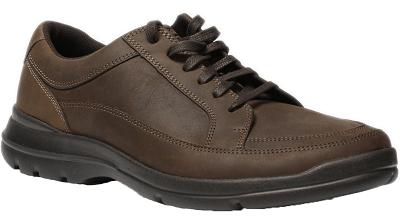 Купить мужскую обувь оптом в Одессе