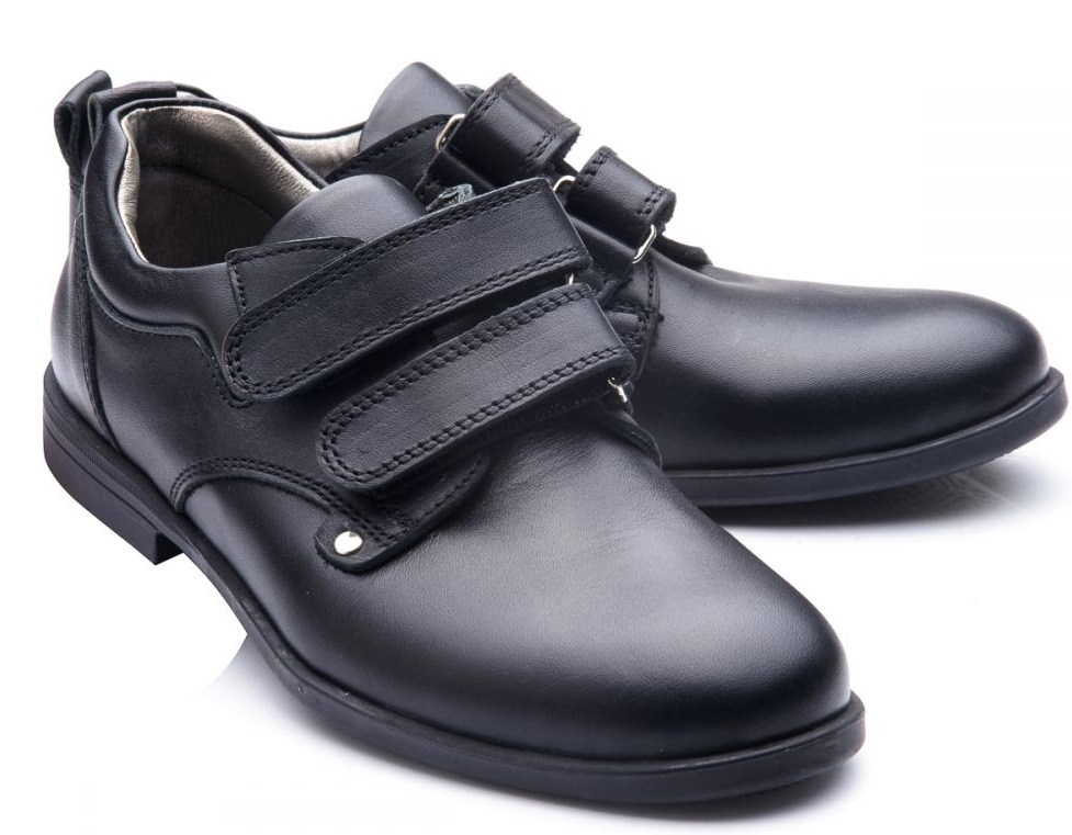 Цена на туфли для мальчиков Одесса