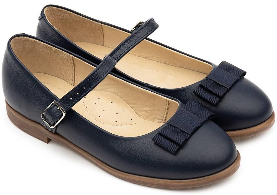 Купить туфли для девочек в Одессе