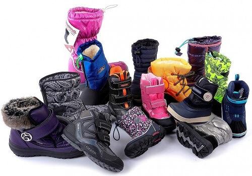 Каталог обуви с ценами Одесса
