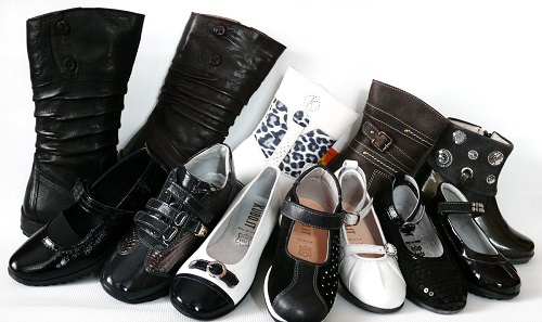 Купить обувь оптом Одесса
