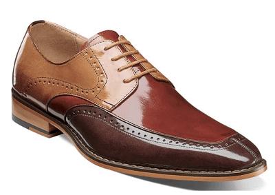 Мужская обувь недорого в интернет магазине