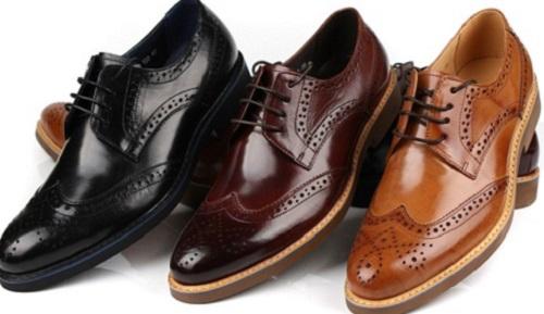 Обувь со скидками в каталоге Украина