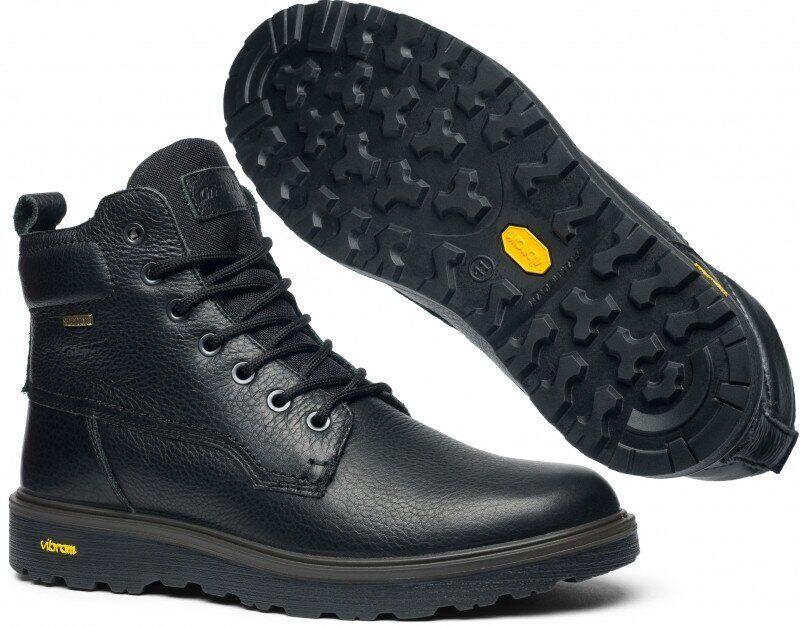 Цена на недорогие мужские ботинки Одесса