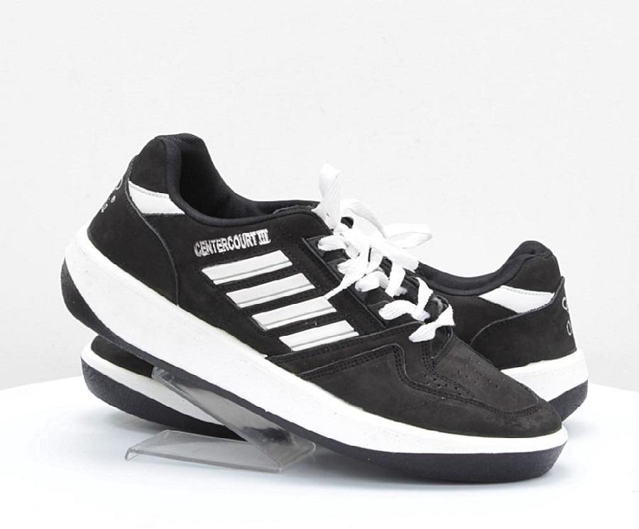 Купить мужские кроссовки оптом Одесса