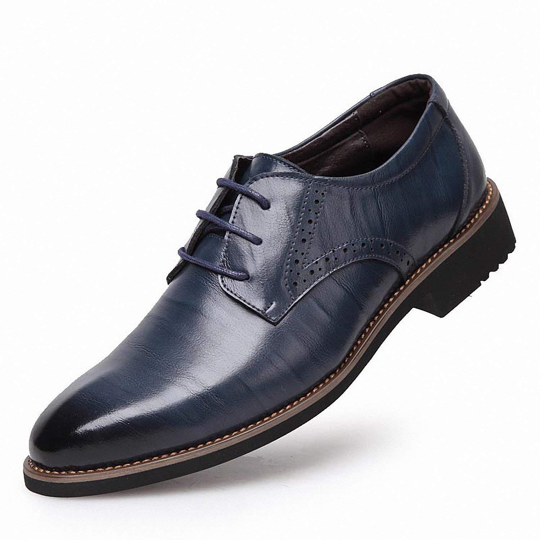 Мужские туфли в интернет-магазине Одесса