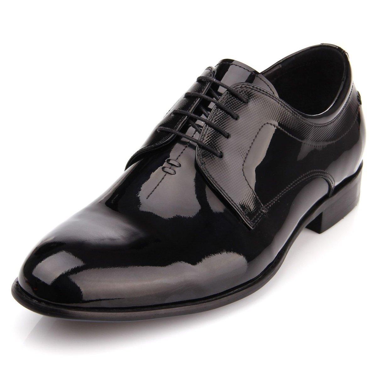 Купить мужские кроссовки в Одессе