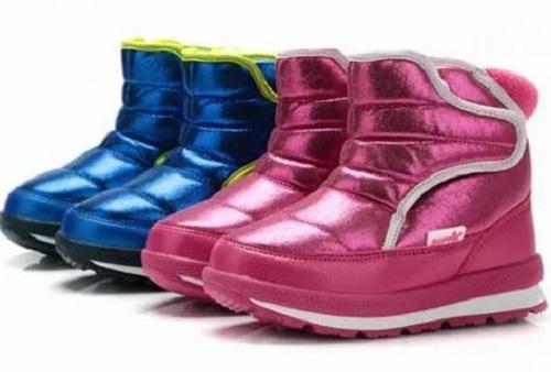 новинки обуви в интернет магазин Одесса