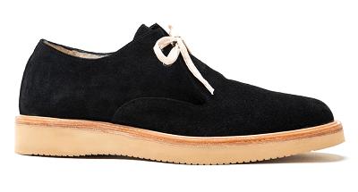 Цена на мужскую обувь оптом Одесса