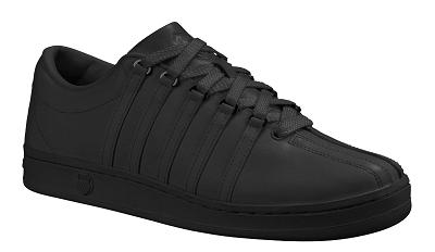 Интернет магазин мужской обуви Украина