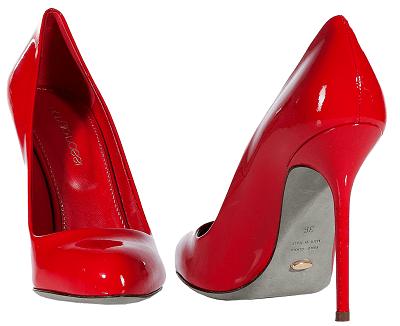 интернет магазин женской обуви Одесса
