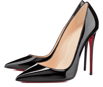 женская обувь официальный сайт интернет магазин
