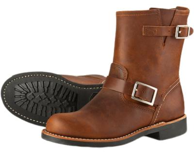 Цена в каталоге Женской обуви Украина