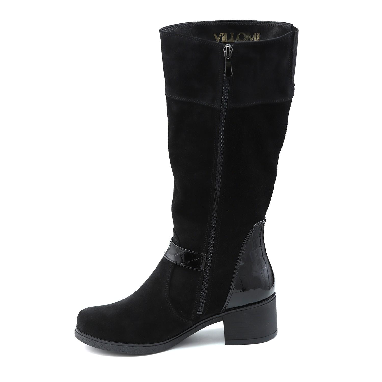 Купить женские ботинки оптом в Одессе