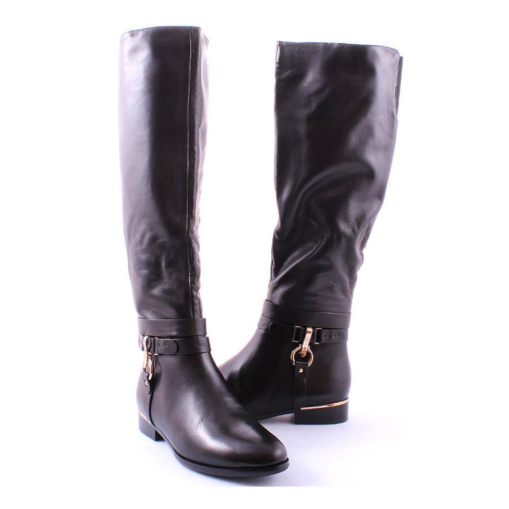 Цена на женские ботинки Одесса