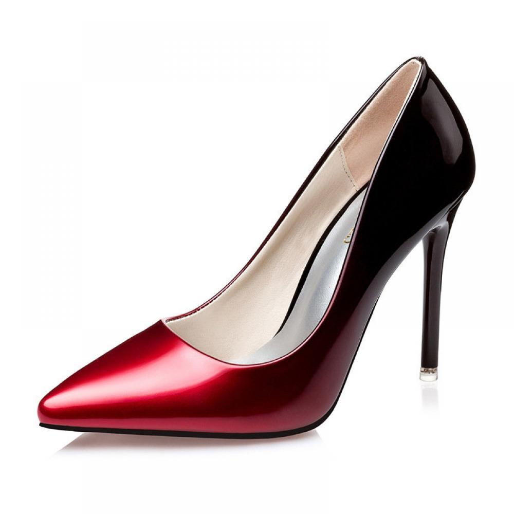 Купить женские туфли в Одессе